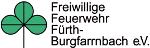 Logo FF Burgfarrnbach eV