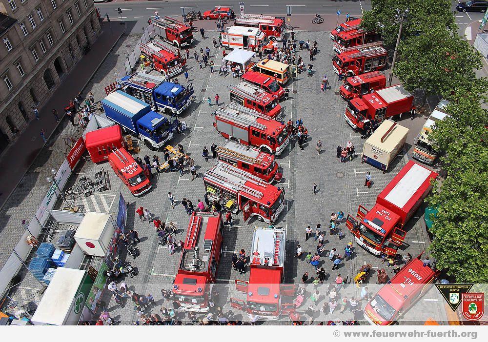 Tag der Feuerwehr 017