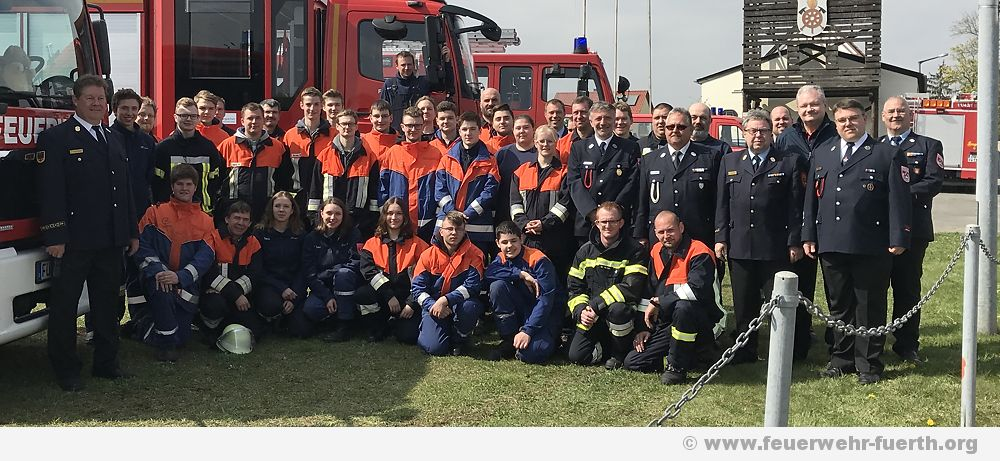 grundlehrgang_2017