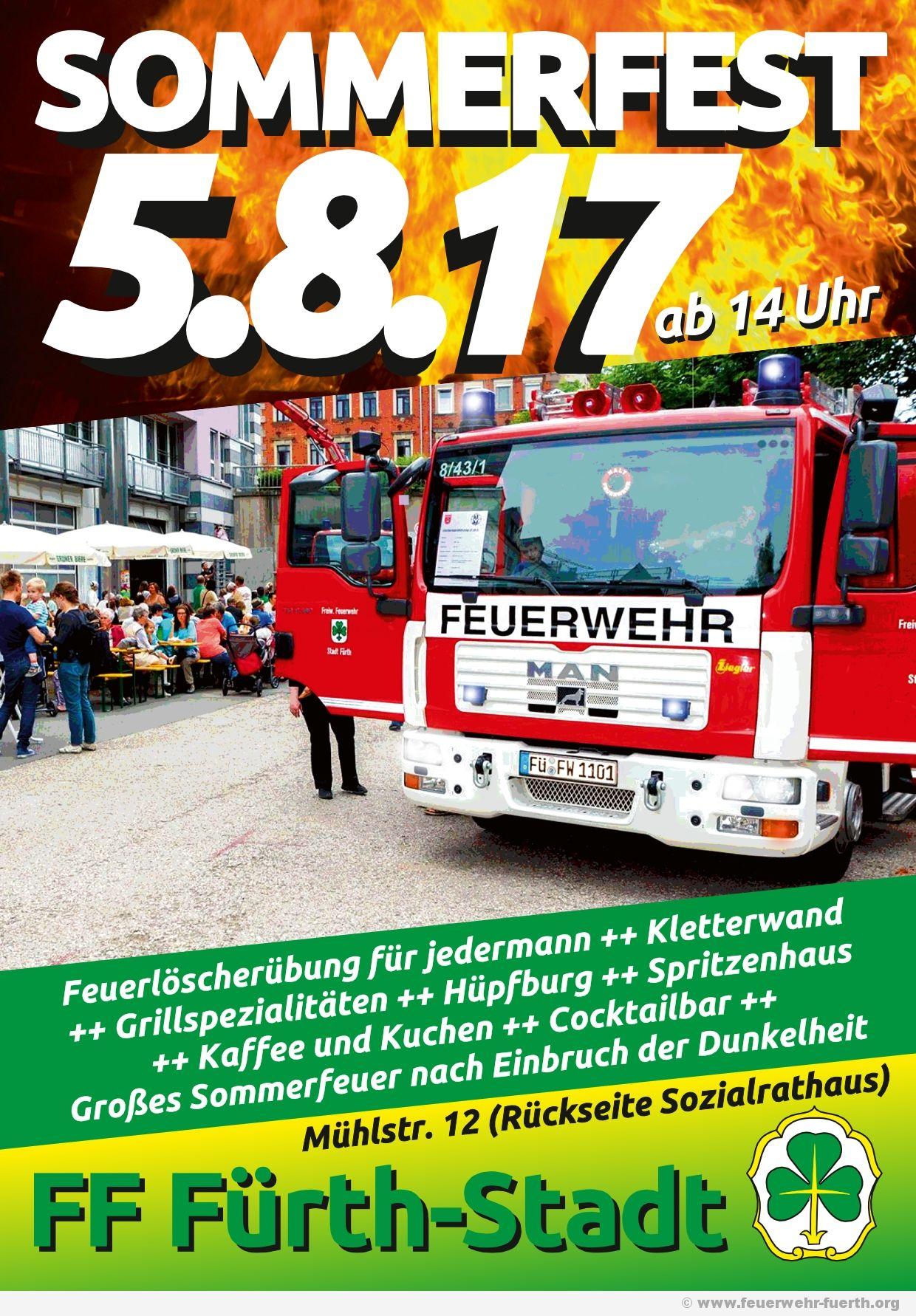 FF_Sommerfest_2017_Internet