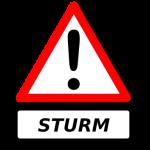 Symbol-STURM