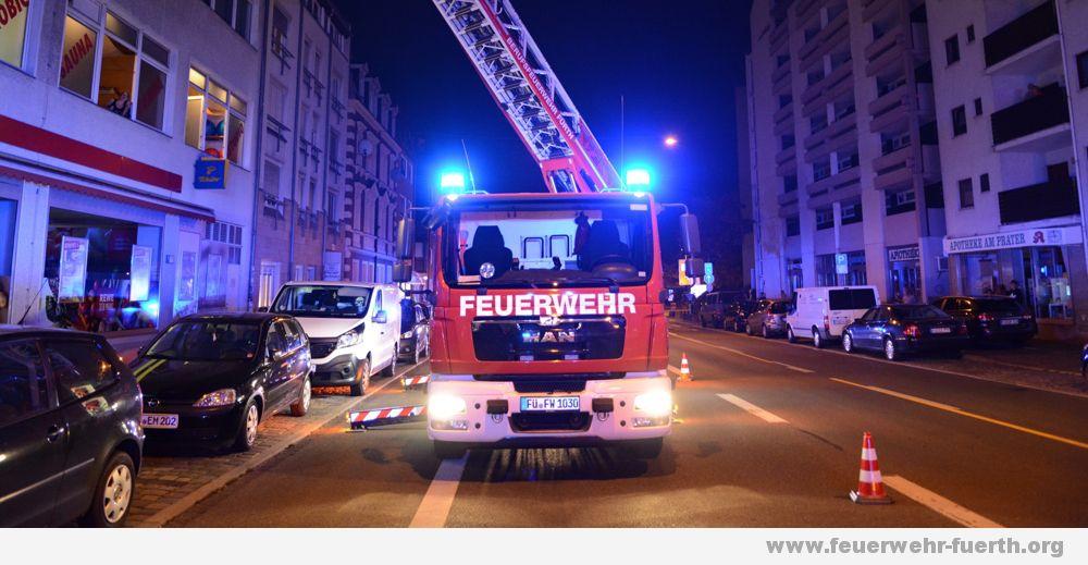 brand_erlanger_010