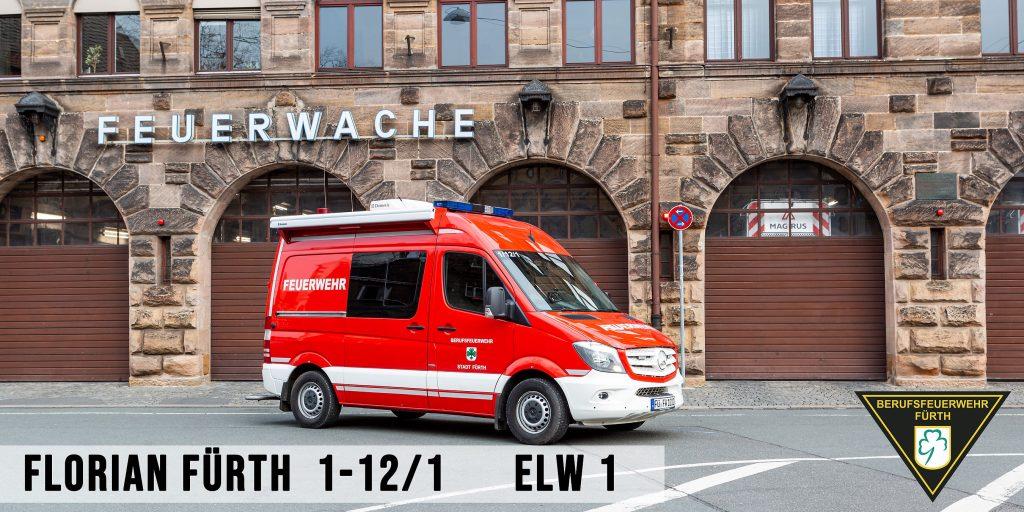 ELW 1