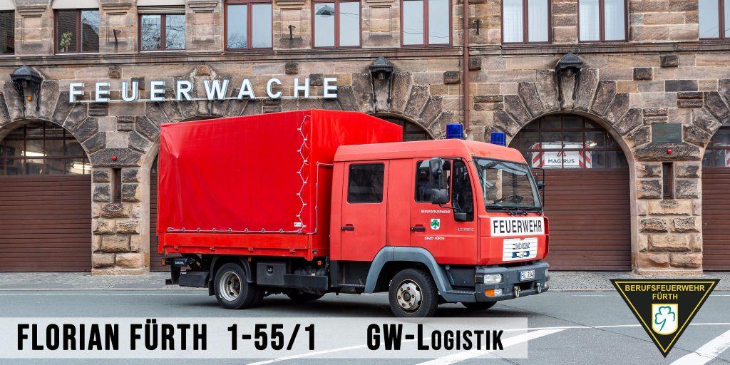 GW-Logistik